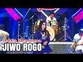 Nella Kharisma   Jiwo Rogo Official Music Video