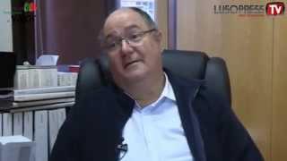 Portugueses de Valor 2015: Nomeado José Abel de Andrade