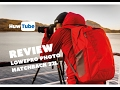LOWEPRO PHOTO HATCHBACK 22L | HUWTUBE REVIEW MP3