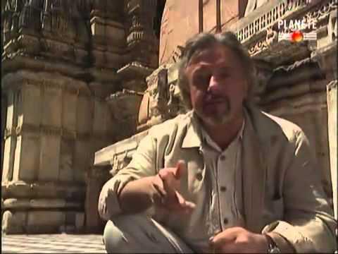 Qu'est Ce Que Le  Mahabharata ?  La Religion Hindouisme video