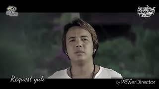 ZIAN SPECTRE - MAAFKAN AKU (HALO ENTERTAINMENT INDONESIA)