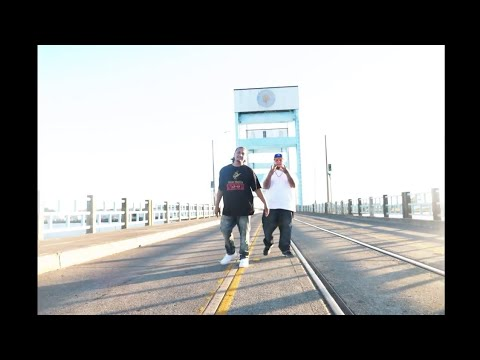 Y.O.G.I. - Dramatic Ft Silent200 (Official Video) || Dir. By Truvisionzfilms