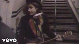 Watch Kinks Do It Again video