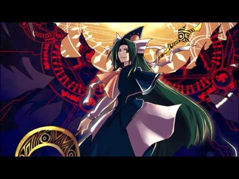 Touhoumon: Reincarnation (Mima's Theme)