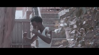 "TWINN ""VIbes"" (DOPEZX Exclusive - Official Video) 