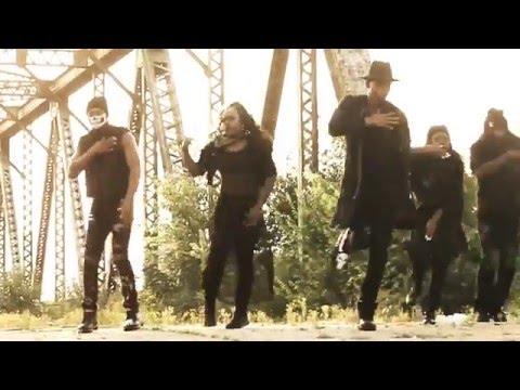 Mishon 6 AM rnb music videos 2016