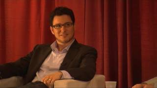 - Startups - Eric Ries of Lean Startup - TWiST #199