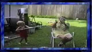 ☺ AFV Part 49 (NEW!) America's Funniest Home Videos (2011) | OrangeCabinet