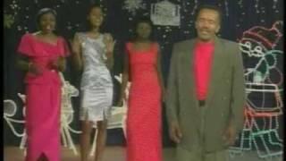 Konkou Chante Nwel 2001 Wesner Bellegarde