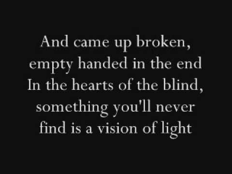 Flyleaf - This Close