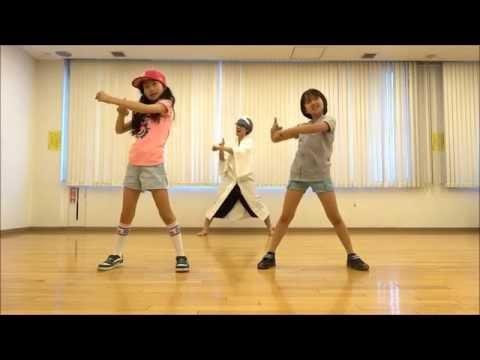 Yo-Kai Exercise Number One
