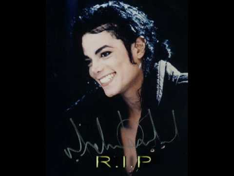 Michael Jackson - Someone Put Your Hand Out