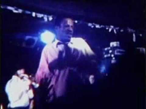 The Specials - Too Much Too Young Documentary Part 7/7