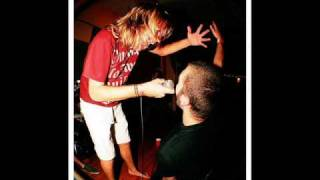 Watch Attila Belligerent video