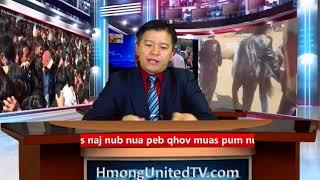 Moob Vietnam Zij Pojniam Mus Ua Quaspuj