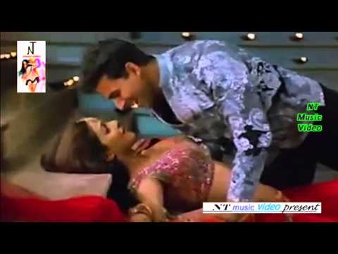 LAAL DUPATTA  MUJHSE SHADI KAROGI HD FULL VIDEO SONG AKSHAY...