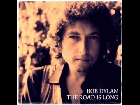 Bob Dylan - One Of Us Must Know