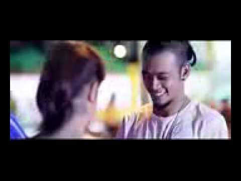 Gui Cho Anh 3 video