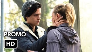 "Riverdale 1x06 Promo ""Faster, Pussycats! Kill! Kill!"" (HD) Season 1 Episode 6 Promo"