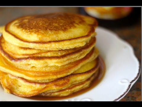Fluffy pancake recipe sisiyemmie nigerian food channel forumfinder Images