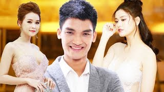 Phim Chiếu Rạp Hài | Linh Duyên | Hài Mạc Văn Khoa, Hòa Minzy, Trương Quỳnh Anh Mới Nhất