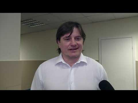 Андрей Потайчук: Сегодня проявили характер!!!
