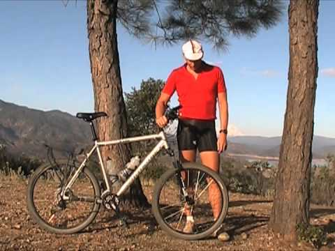 Bikesdirect Review Bikes Direct Windsor Mountain