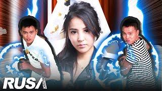Download Lagu Atmosfera - Tak Tau Malu [Official Music Video] Gratis STAFABAND