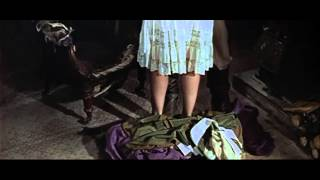 Rasputin (1967) - Official Trailer