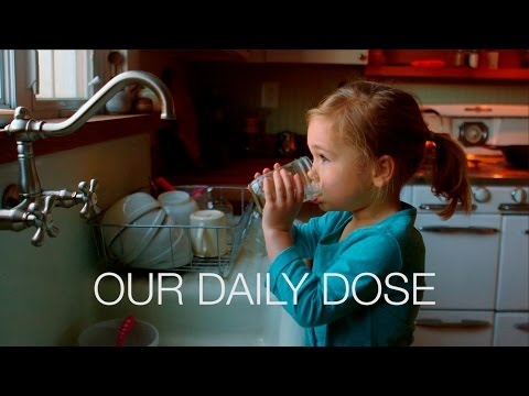 OUR DAILY DOSE, a film by Jeremy Seifert