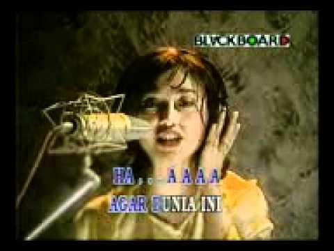 Paramitha Rusadi - Penglihatan (OST Janjimu 1997)