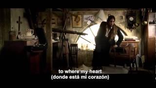 Unsun - Home (Subtitulado Ingles/Español)