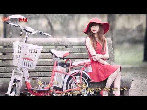 Gửi Cho Anh - Khởi My Ft.hoàng Rapper [ Video Lyrics ] video