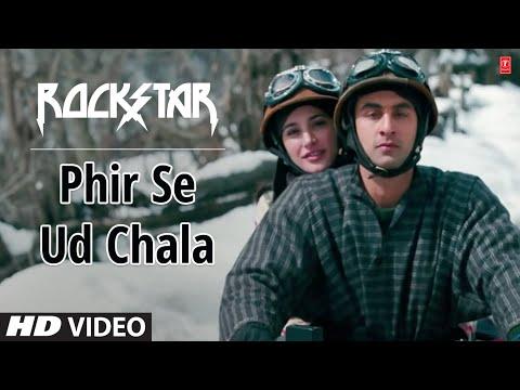 Full Video: Tera Yaar Hoon Main | Sonu Ke Titu Ki Sweety | Arijit Singh Rochak Kohli | Song 2018