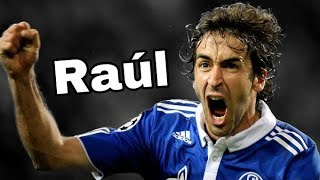 Download Lagu Raúl - Never Forget ᴴᴰ Gratis STAFABAND