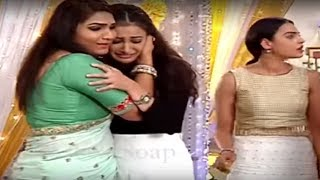 Naamkaran 24th May 2017 Episode - Star Plus Serial - Telly Soap