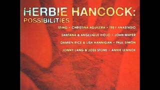 Herbie Hancock - I Do It for Your Love