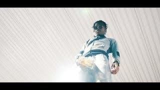 Koba LaD  - Freestyle Ténébreux #5