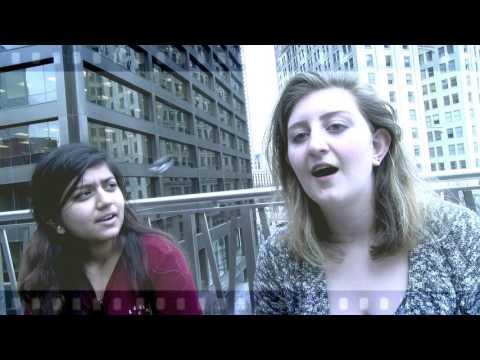 Atlanta TV/ Film/ Video/ Radio Jobs - craigslist: atlanta