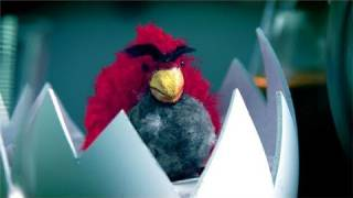 Angry Birds_ The Movie (Trailer)