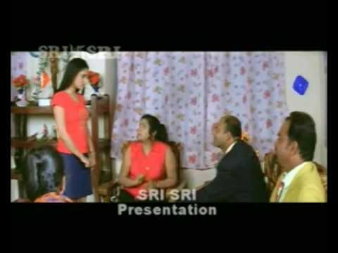 Kannada Film Julie Scene 1 Featuring Ramya And Sandeep Malani. video