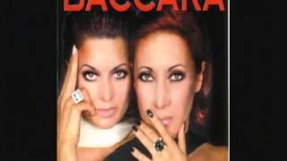 Watch Baccara Dont Play Me A Symphony video