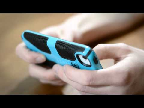 Speck CandyShell Grip for iPhone 4 / 4S Review