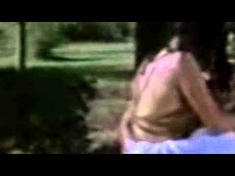 Hot Masala Movie Scene From Bgrade Movie 'doodhwali' (2) video