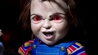 Download Song Don't Go See The Child's Play Reboot Until You Watch This Free StafaMp3