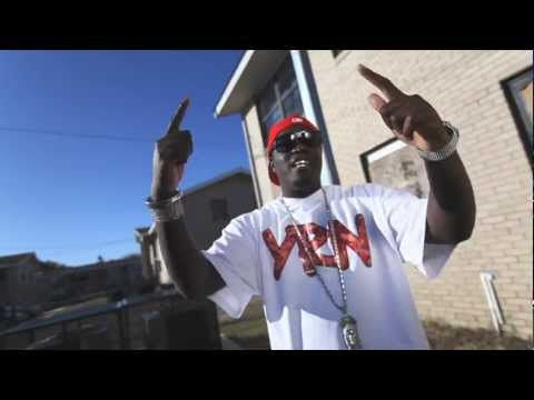 Mp Racks - Flexin [Label Submitted]