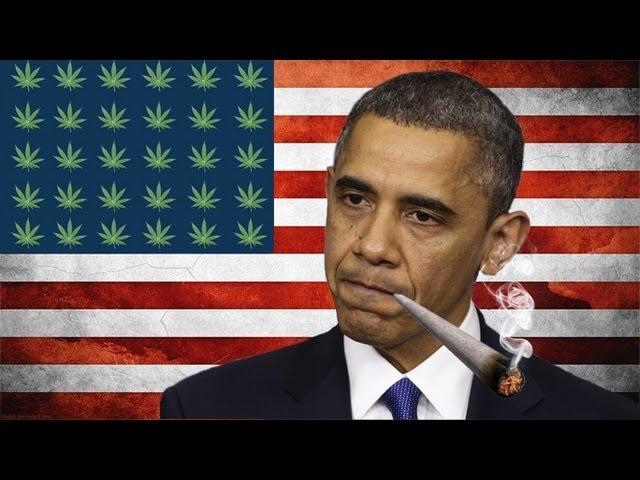 Medical marijuana dispensaries lobbying to save monopoly on chronic!