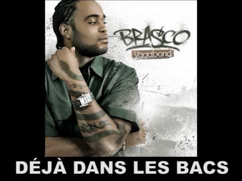 BRASCO FEAT. SOPRANO : ON FAIT SEMBLANT