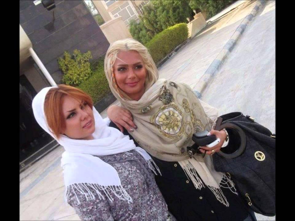 Sexy Dokhtar irani