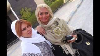 دخترهای ایرانی